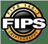 FIPS 140 2 Logo v2-1