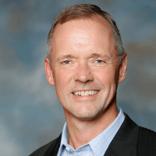 Jeff Reichard