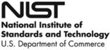 NIST-1800-11