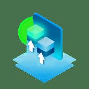 challenges_leveraging-virtualization