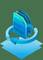 spot_data-reuse